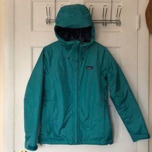 Women's Patagonia Winter Jacket